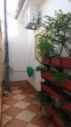 Linda casa em Araçatuba/SP