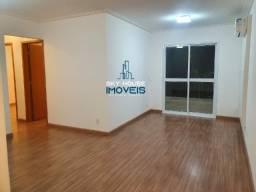 Apartamento Varandas da Tivoli, Vila Betânia, 3 quartos