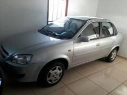 Vendo Corsa Sedan 20.800
