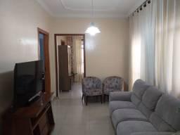 Casa (duas excelentes casas) - Bairro Betânia/Belo Horizonte