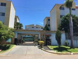 Apartamento 2 quartos - Pq das Nações (Livre de água, condomínio e IPTU)