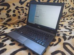 Notebook Dell 14 pol i3 8gb de ram