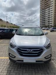 Hyundai ix35 2.0 MPFI GL 16v flex