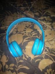 Fone de ouvido sem fio