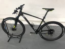 Bicicleta Scott Scale 950 tam XL