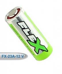 Bateria 12V FX-23A Flex - 7974
