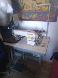 Máquina de fazer tapete frufru