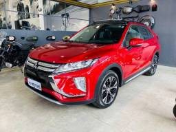 Eclipse Cross 1.5 Turbo Mivec Hpe-S Awd
