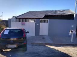 Casa a venda, Parque Iracema