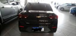 Onix sedan premier turbo automático