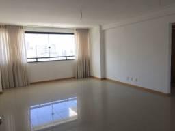Três quartos, 2 suítes, 123m², Primeira Locação, Alto do Parque, Itaigara!