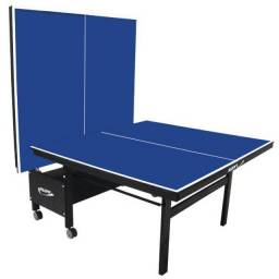 Tênis de mesa