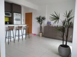 Ótimo Apartamento Com 2 Dormitórios, Sendo 1 Suíte - Ed. Tarsila do Amaral - Taubaté/SP