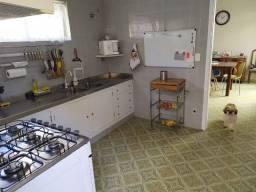 Casa com 4 dormitórios na Vila Augusta