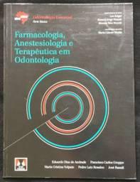 Livro Odontologia - Farmacologia