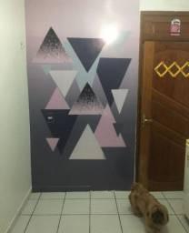 Papel de parede para seu lar