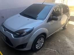 Vendo Fiesta Hatch