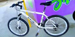 Bike GTS de trilha