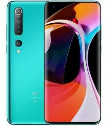Xiaomi MI10 - 128GB