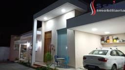 Luxo - Casa com 3 Suítes Churrasqueira - Lazer Completo - Vicente Pires - Brasília