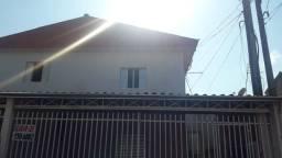 Aluga-se casa 2 comodos Jd Santa Lucia perto paineiras, excelente localização
