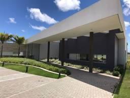Lote Terras Alphaville a venda, Jardim Limoeiro - Camaçari/Ba