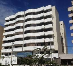 Condomínio Caravelas -Apto para Locação
