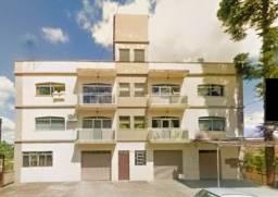 Vende-se Apartamento no centro em Caçador SC