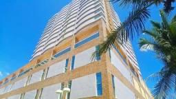 Título do anúncio: Apartamentos com 71 a 101 metros veja o anuncio