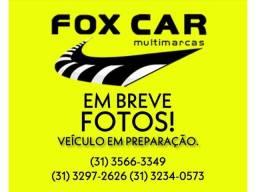 (6082) Fox 1.6 Plus MI 2009/10 Manual Flex