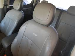 Vendo s10 lt com kit ltz 2015 diesel