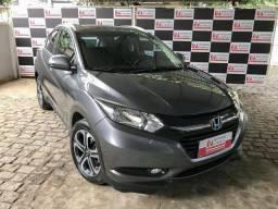 Honda / HR-V EX 1.8 CVT 2016