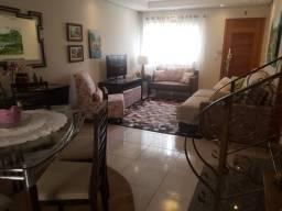 Casa de Rua em Indaiatuba - Linda e muito Charmosa - 4 dormitórios