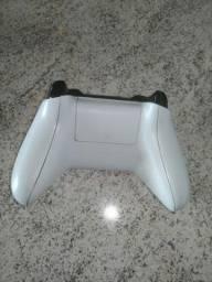 Controle Xbox (Leia a descrição)