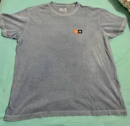 Camisetas marcas OSKLEN, ABERCROMBIE e CALVIN novas