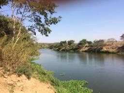 Linda Fazenda com muita água corrente terra de plantio ótima pra criação de gado