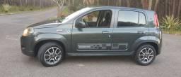 Fiat uno sporting 1.4 evo