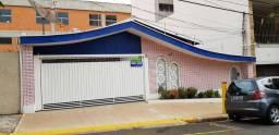 Alugo-Vendo casa XV de novembro Centro Piracicaba