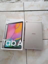 Sansung Tablet Tab A tela 10.1 Octa Core
