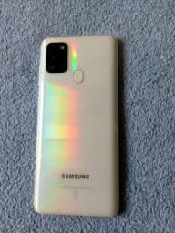 Título do anúncio: Samsung A21s 64Gb /4Gb RAM