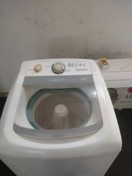 Título do anúncio: Vendo máquina de lavar Consul facilite 10 kg