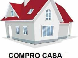 C0MPR0 CASA