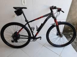 Bike Groove