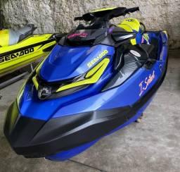 Jet Ski Seadoo Wake Pro 230 20/21