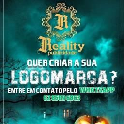 Título do anúncio: Reality publicidade