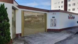 Apartamento novo  no Amaro Lanari - 2 quartos, elevador, vaga na garagem