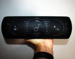 Alto-falante Soundcore Motion+ Bluetooth