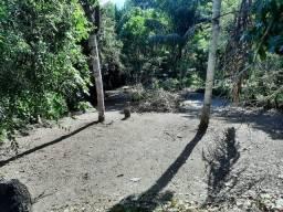 Vendo terreno em Manaus, Amazonas 12x100