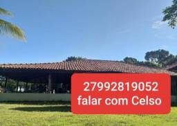Título do anúncio: PROJETO rural com liberações de CRÉDITO com entrada de apenas 10% do valor desejado .
