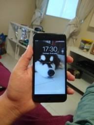 iPhone 7 Plus 32gb LEIA DESCRIÇÃO